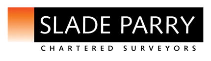 Slade Parry Quantity Surveyors